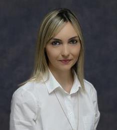 Petrovic Mundzic, Ines